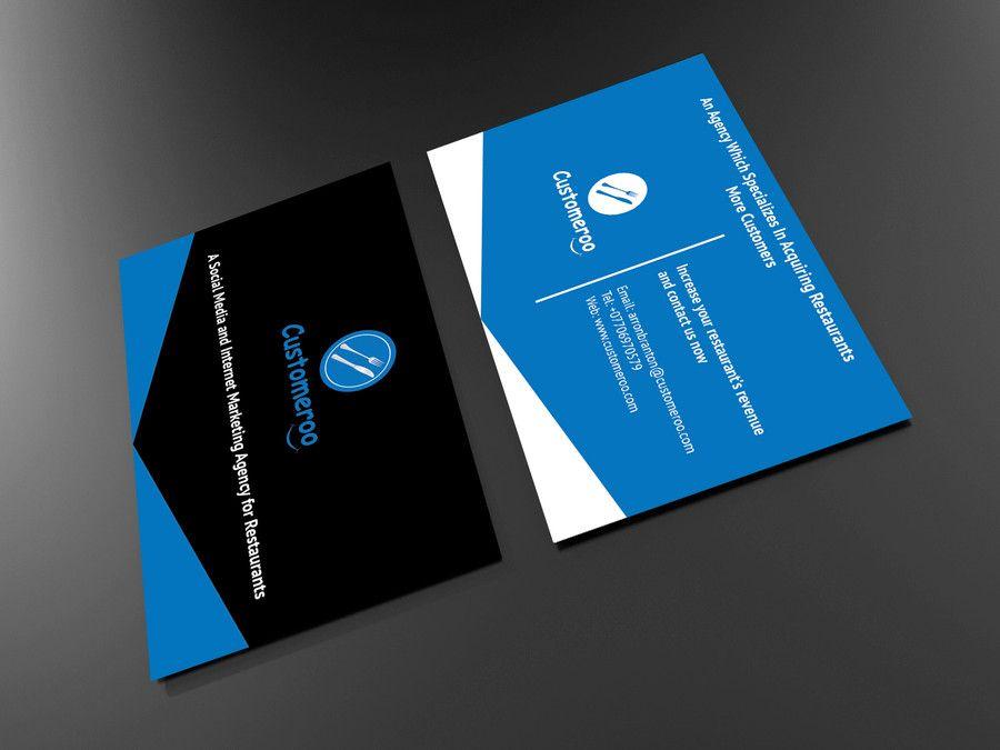 Entwurf Meiner Eigenen Visitenkarte Staples Auch Anz Design