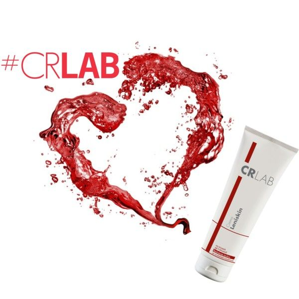 CRLAB | HASHTAG by crlab on Polyvore featuring bellezza