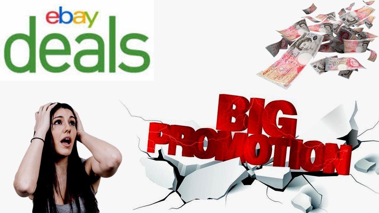 Very Hot Uk Deals Looking For Top Hot Uk Dealz Best Deals Discount Shopping Onlineshop Sales Ebay Amazon Bargains Dea Uk Deals Best Deals Ebay