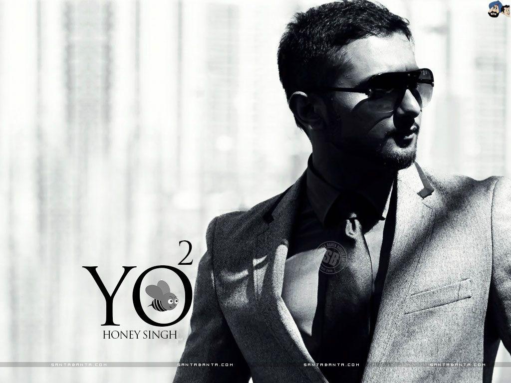 Hd wallpaper yo yo - You Can Download Yo Yo Honey Singh Hd Wallpapers Here Yo Yo Honey Singh Hd