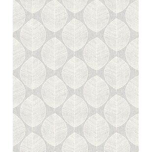 Wokingham 18 X 20 5 Peel And Stick Wallpaper Roll In 2020 Peel And Stick Wallpaper Contemporary Wallpaper Pink Wallpaper