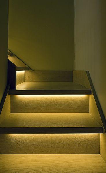 503 Service Unavailable Stair Lighting Stairway Lighting Stair Lights