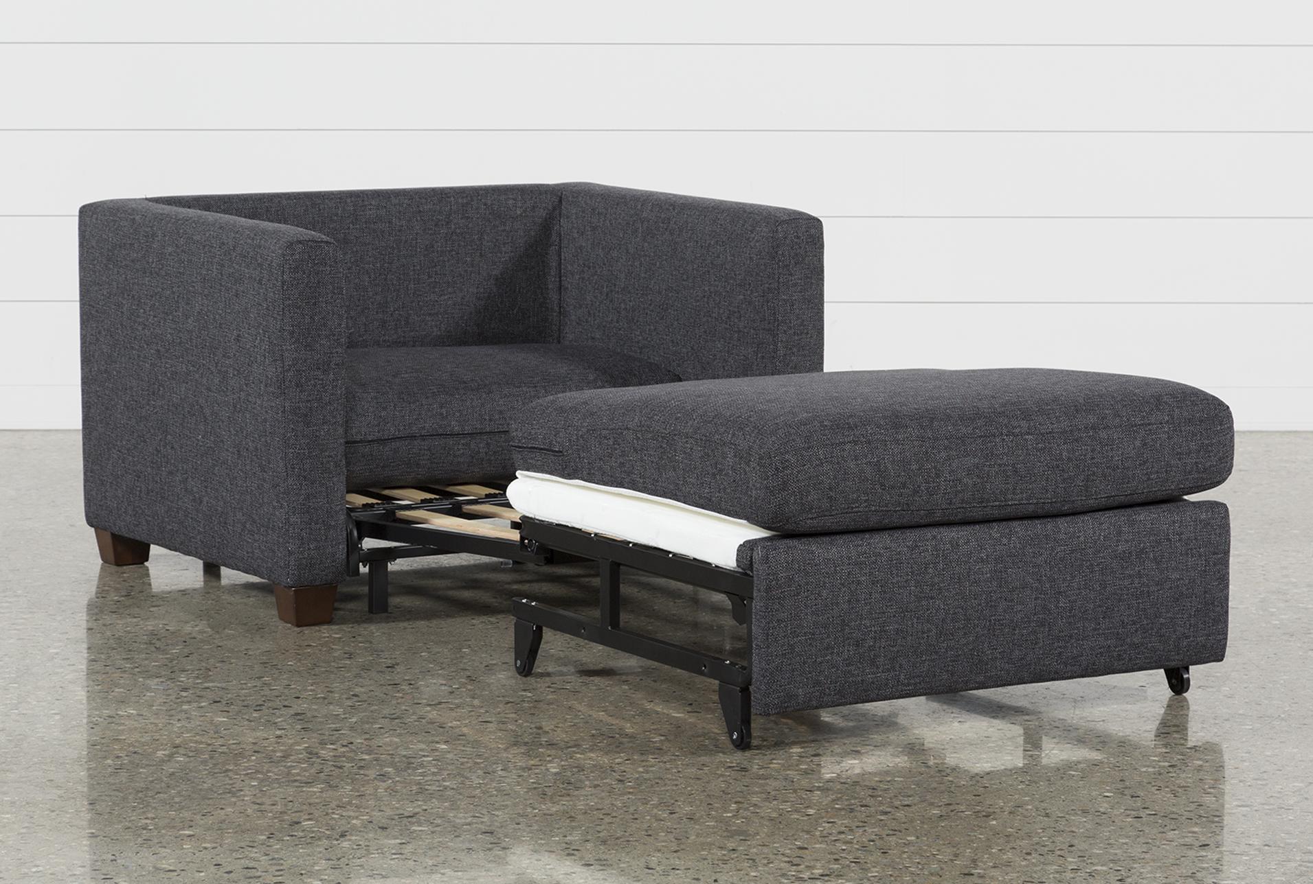 Magnificent Cliff Twin Sleeper Products Twin Sleeper Sofa Sleeper Uwap Interior Chair Design Uwaporg