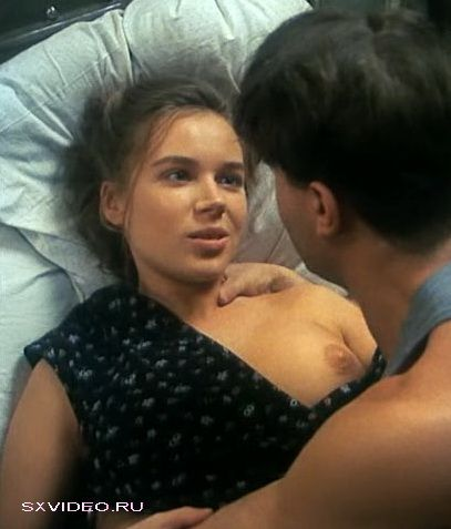 Сексуальные сцены с екатериной редниковой