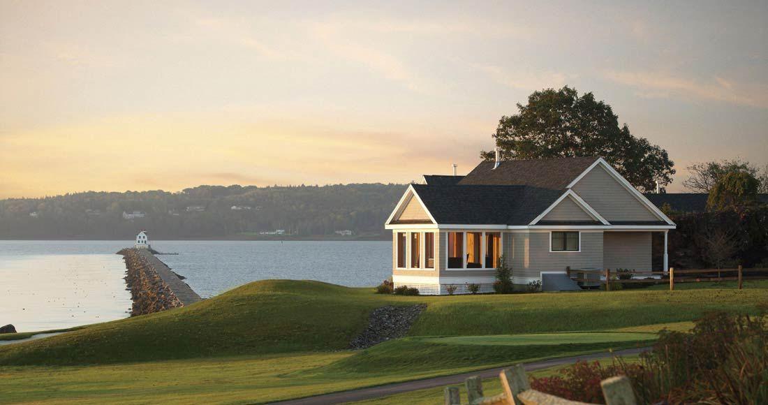 Opal Collection Hotels Resorts Samoset Resort Maine