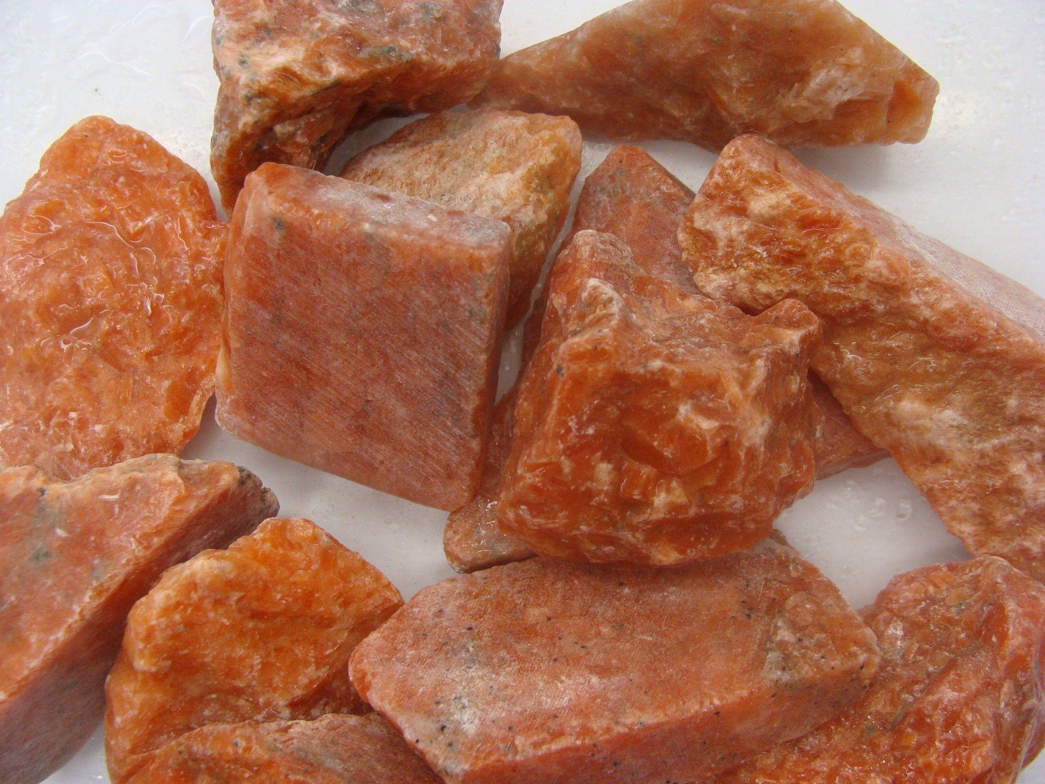 Mookaite 1 Pound 1lb Bulk Lot lb 2 to 2.5 inch pieces Tumbled
