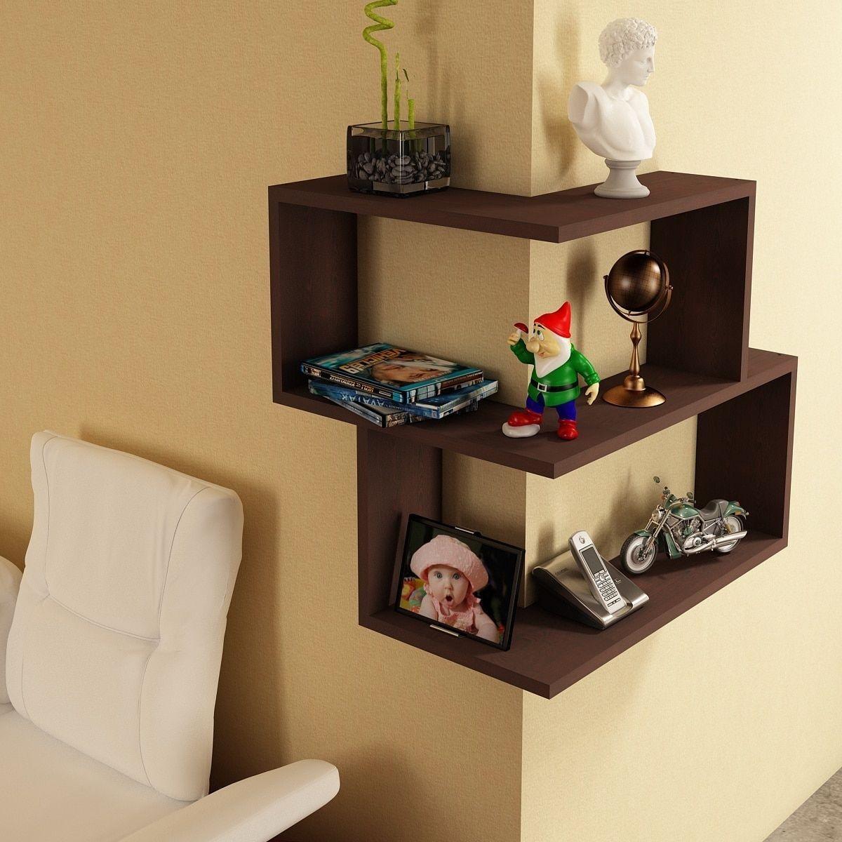 Overstock Com Online Shopping Bedding Furniture Electronics Jewelry Clothing More Corner Shelf Design Living Room Furniture Sale Shelf Design #wall #shelves #design #for #living #room