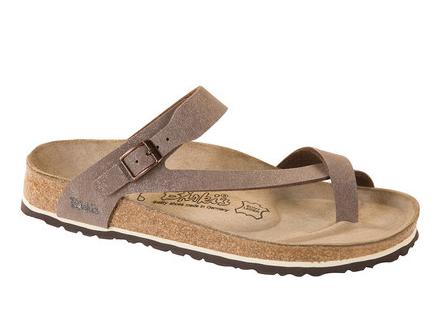 Birkenstock | Womens sandals, Sock