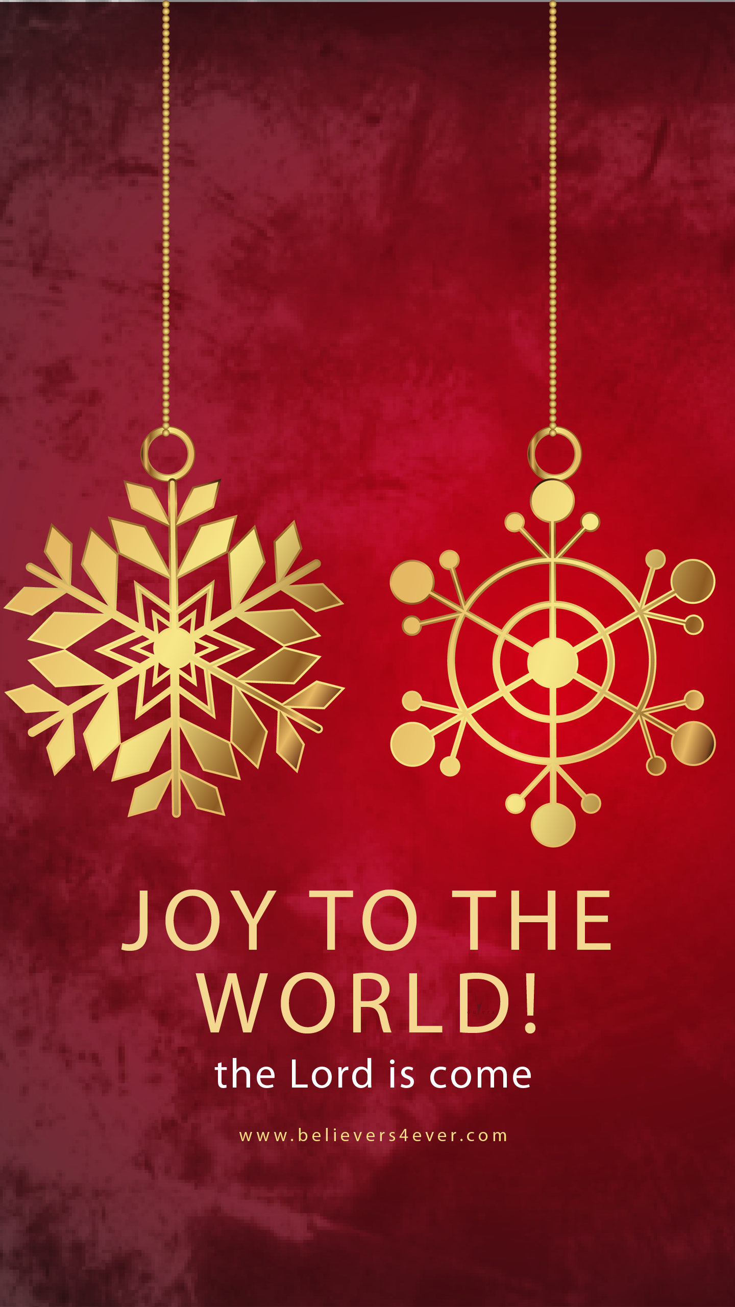 joy to the world christian christmas mobile wallpaper for android phones iphone 6s iphone