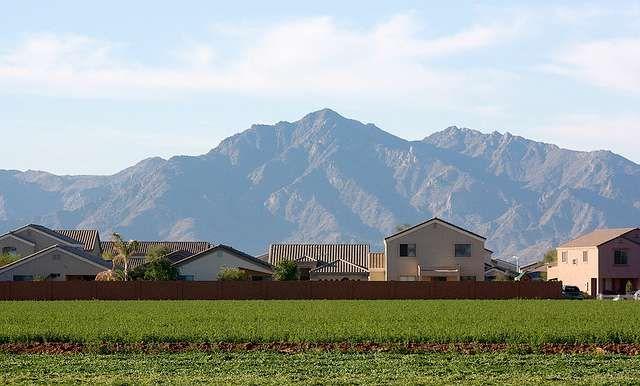The Best Arizona Homeowners Insurance Companies Home Buying