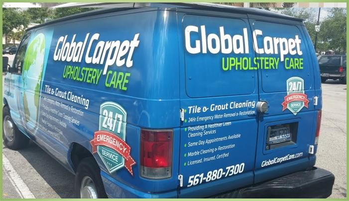 Best Way to Clean Carpet In Fl floor sander or other floor care products  from The Home Depot  Our competitive prices and Carpet Steam Cleaner Rental  in FL. At global carpet care  our Carpet And Tiles Cleaning Fl achieve