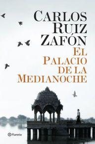 El Palacio De La Medianoche Book Club Books Books Best Books To Read