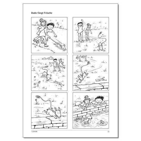 10602a Sprachfoerderung Mit Bildergeschichten Buch Jpg 1024 1024 Bildergeschichten Grundschule Bildgeschichte Volksschule Bildgeschichte Schularbeit