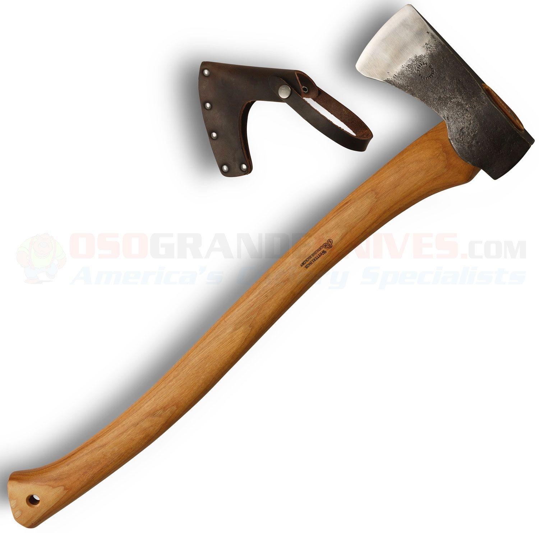 Blue Wrench Tomahawk 3 Knife Blacksmithing Knives Knife Making