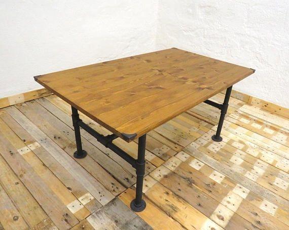 Mobili In Legno E Ferro : Baule legno e ferro mobili in stile bottega del