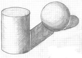 Resultado De Imagen Para Dibujos De Frutas Con Sombras Home Decor Decor Napkin Rings