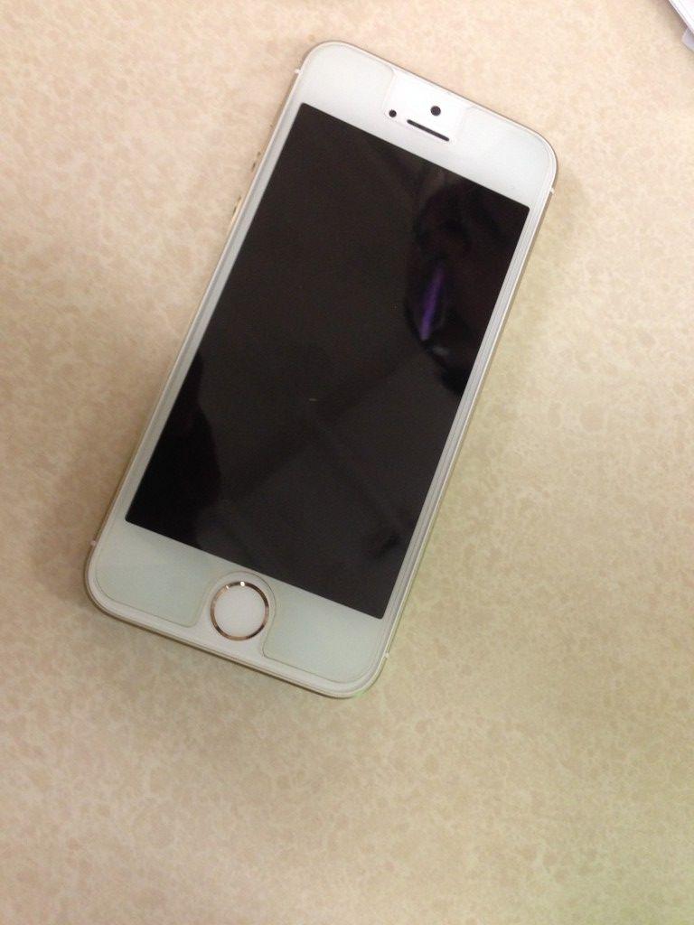 Must have Jailbreak Tweaks for your iPhone