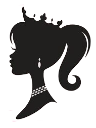سكرابزات ظل بحث Google Desenhos Garotas Artesanato