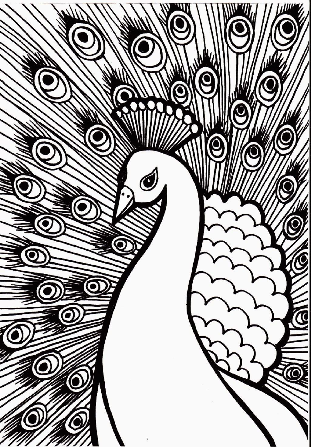 Coloring Pages Adult Coloring Books Kathryn S Park Avenue