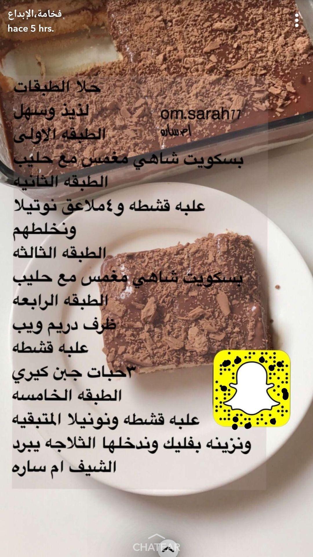 Pin By Rawan Badrah On Pastels Yummy Food Dessert Dessert Recipes Food Videos Desserts