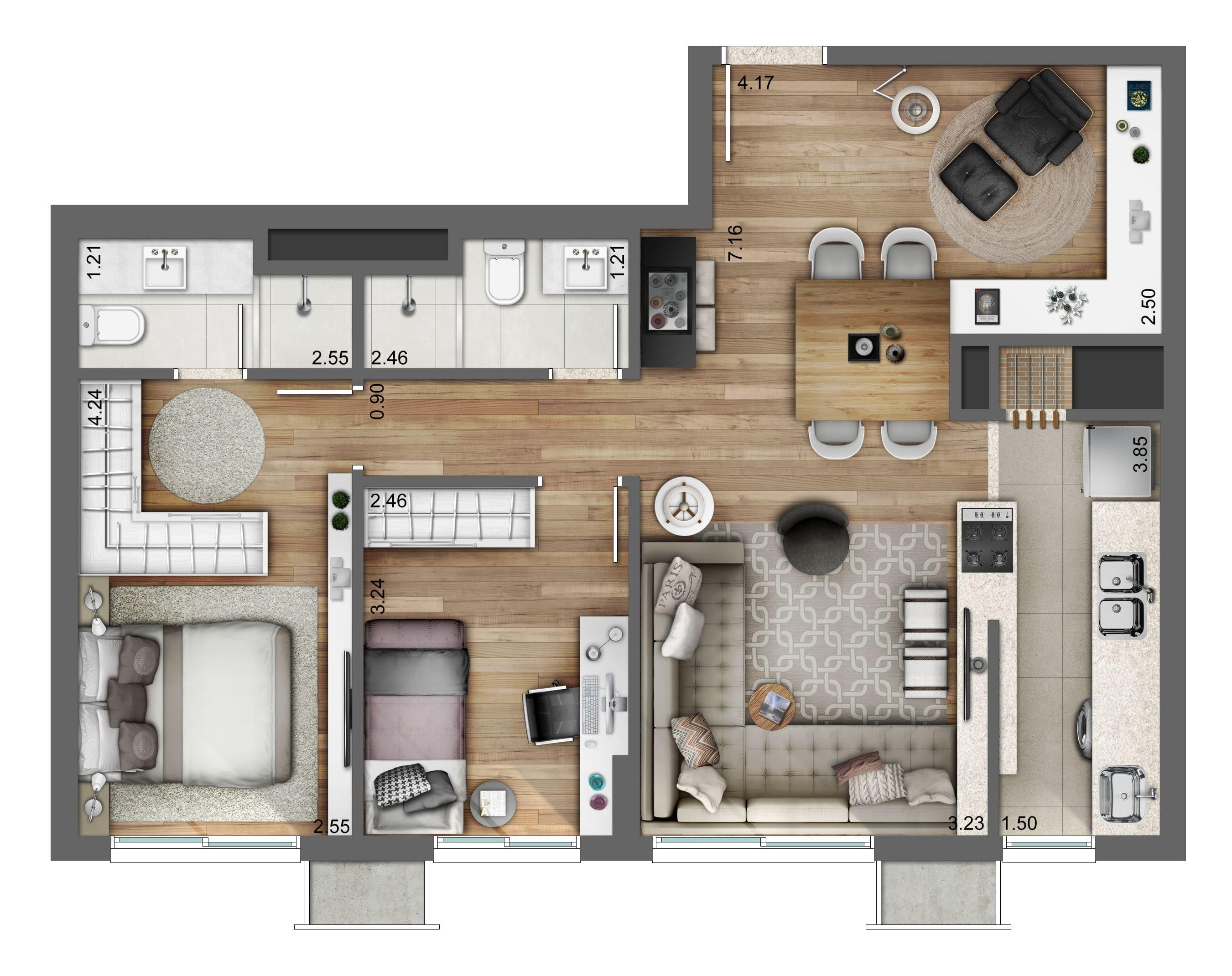 Eu tiraria um banheiro sims 4 pinterest planos for Planos casas sims
