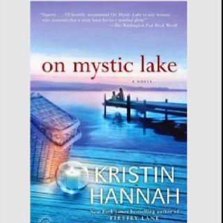 Another Great Book Kristin Hannah Books Kristen Hannah