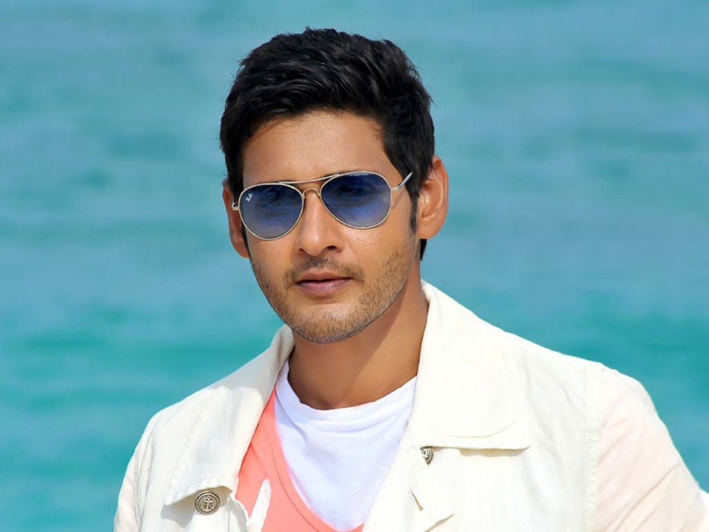 latest photos free download of handsome mahesh babu | wallpapers