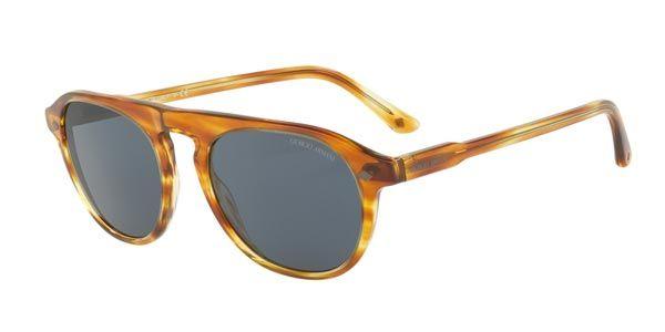 Giorgio Armani AR8096 5579R5 Sunglasses
