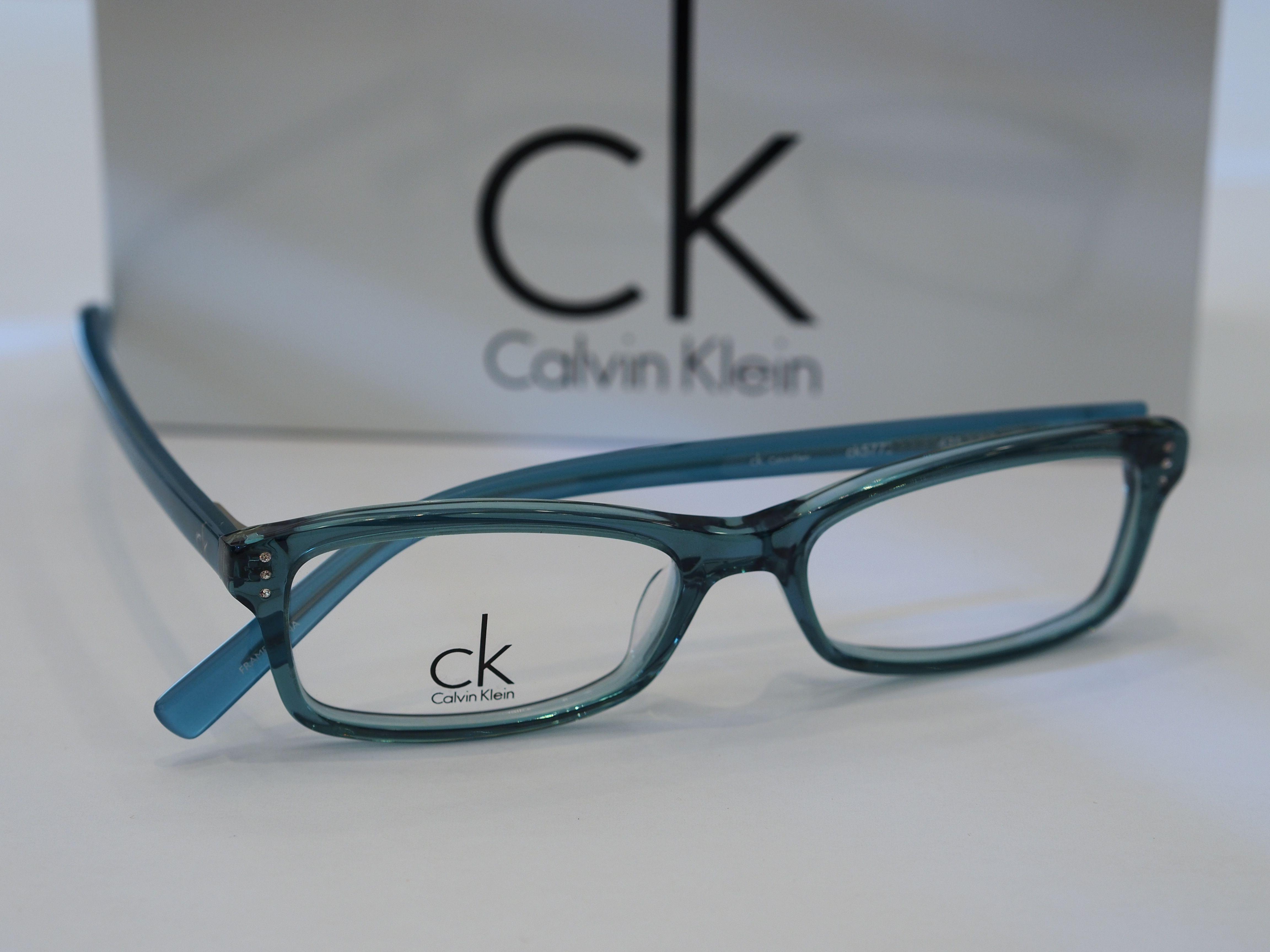 Frame glasses calvin klein - Calvin Klein Glasses 2014