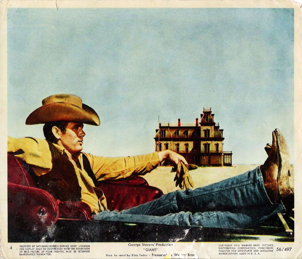 james dean giant poster road tripped romantic comedy. Black Bedroom Furniture Sets. Home Design Ideas