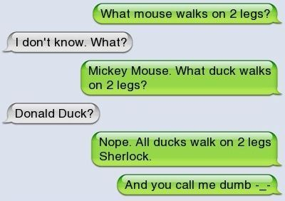 Randome Funny Pictures – 15 Pics #funnytextmessages