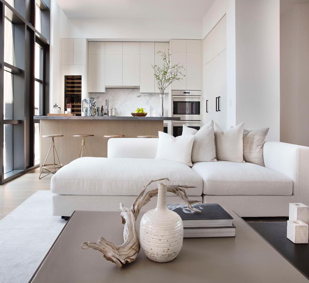 """Home Decor Nyc: Interior Marketing Group On Instagram: """"Refined Luxury In"""