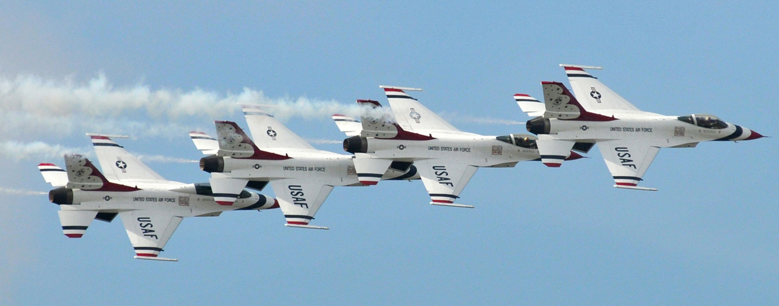 air force thunderbirds Google Search Usaf thunderbirds