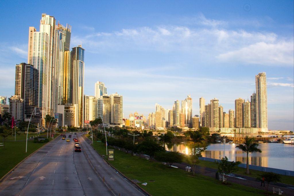 7 Lugares Que Visitar En Ciudad De Panama En Tu Proximo Viaje Ciudad De Panamá Destinos En México Panamá