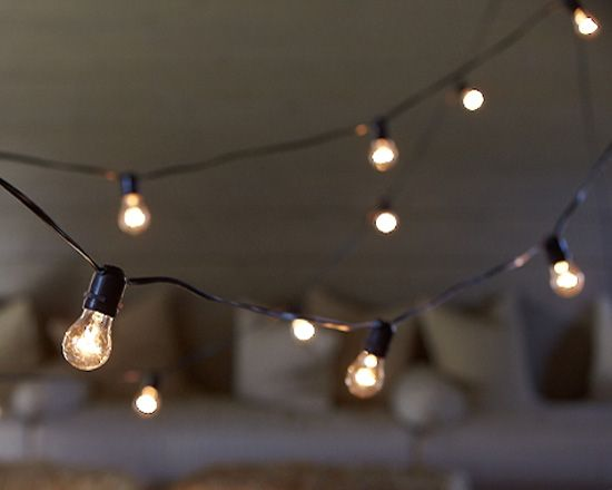 Terrazzo outdoor lights terrazzo lights and patio lighting terrazzo outdoor lights mozeypictures Choice Image
