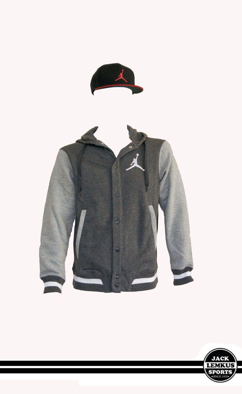 e0ac72b170cf0 Jordon jacket - From Jack Lemkus Sports on FTGM Virtual Goods Market ...