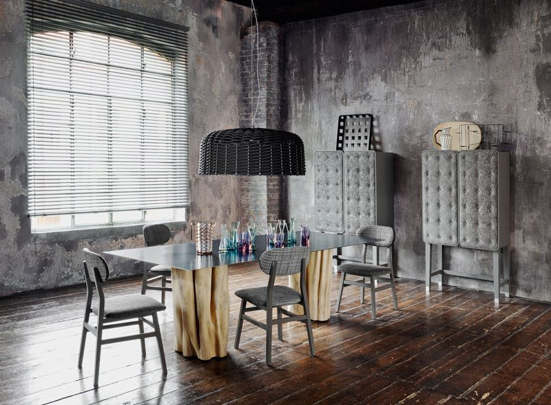 Tavolo Gervasoni ~ Best gervasoni images couches armchairs and