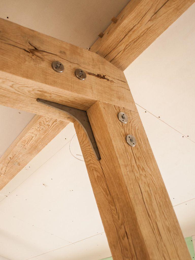 Modern Wood Frame Houses and Eco Wood Houses | Modern eco house ...