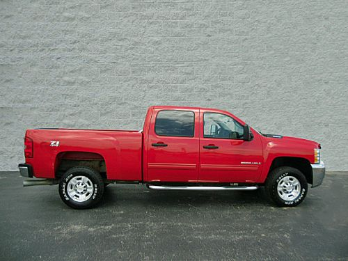 West Herr Used Cars >> West Herr Dodge Buffalo Dodge Ram Dealer In Orchard Html Autos