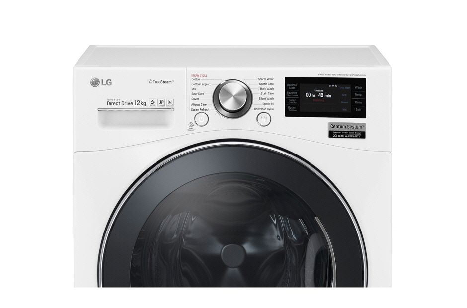 Fh6f9bds2 Products Home Appliances Washing Machine Home Appliances Find Picture