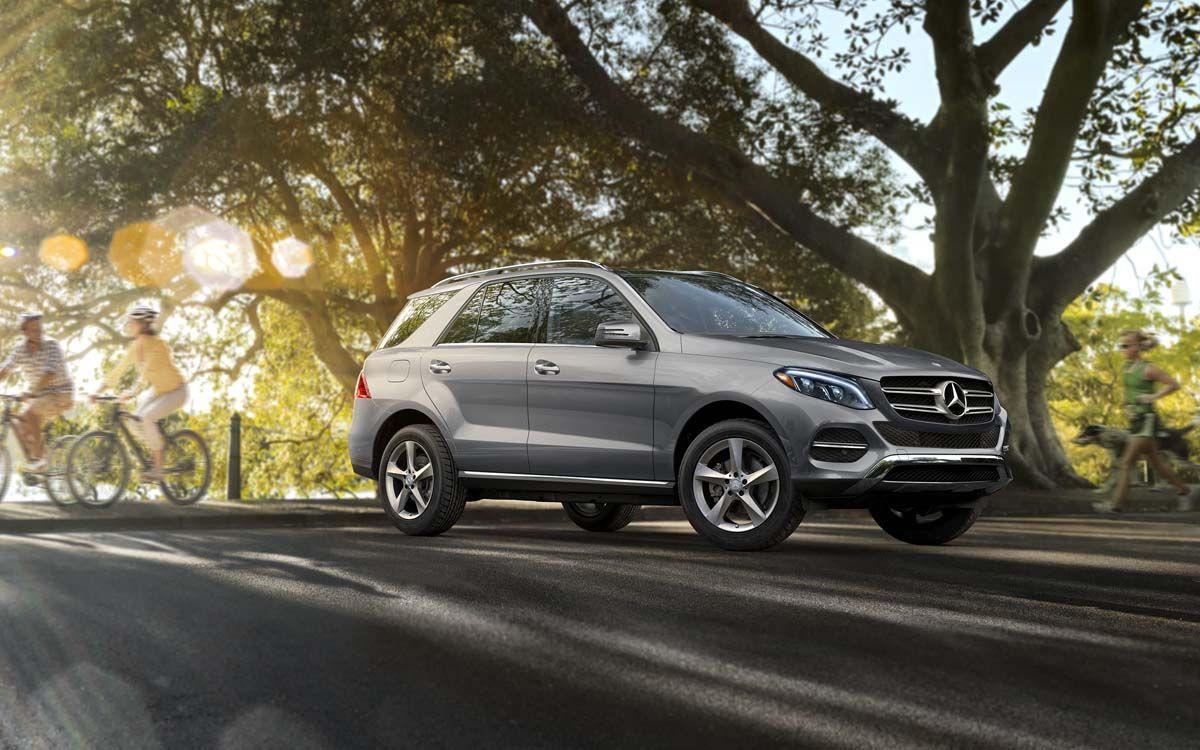 2017 Mercedes Benz Gle Suv Info Mercedes Benz Of Edison Mercedes Benz Gle Mercedes Benz Mercedes