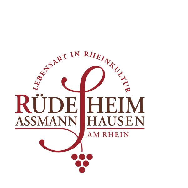 Wine Experience Rudesheim Und Assmannshausen Am Rhein Rudesheim Am Rhein Wallfahrt Rheine
