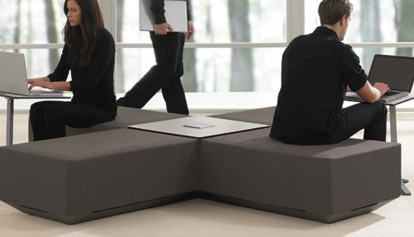 modern office lounge furniture. Contemporary Modern Office Lounge Furniture N