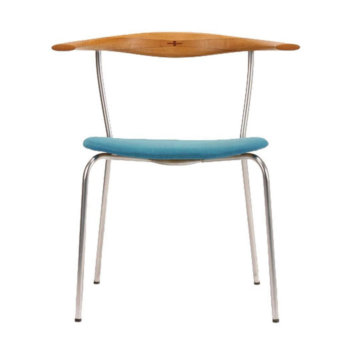 Hans J. Wegner chair | Furniture finds of the day