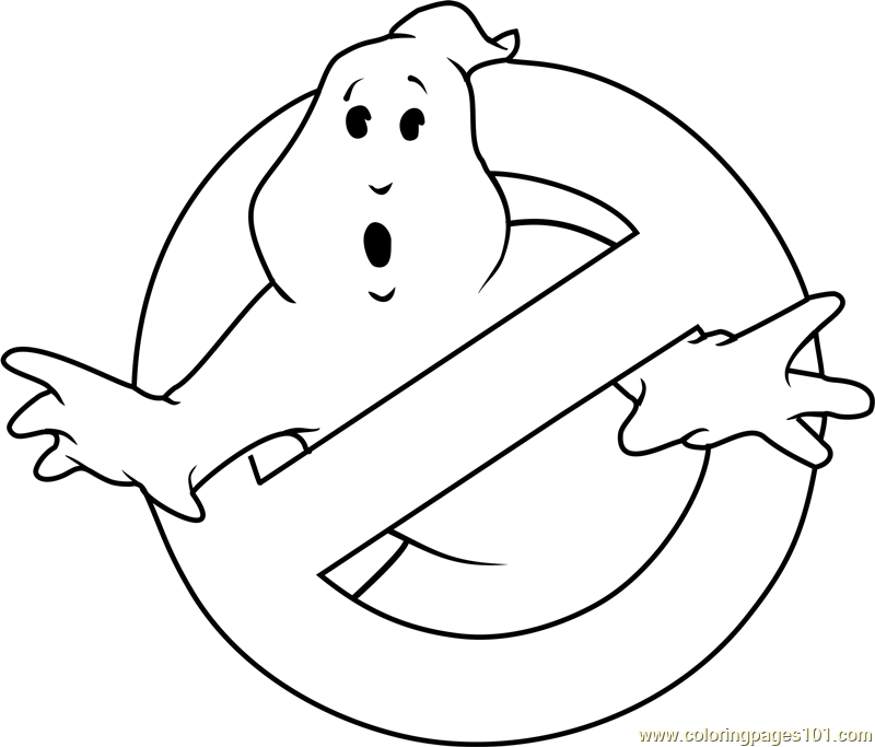 Ghostbusters Coloring Pages Photo 20 Lego Coloring Pages Coloring Pages Pokemon Coloring Pages