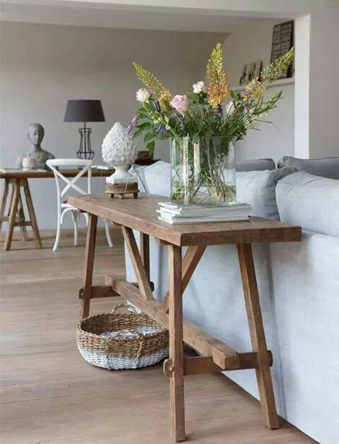 Divino..... | For the Home | Pinterest | Sala de estar, Aparadores y ...