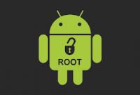 Fungsi Dan Kegunaan Hp Android Di Root Linux Aplikasi Android Android