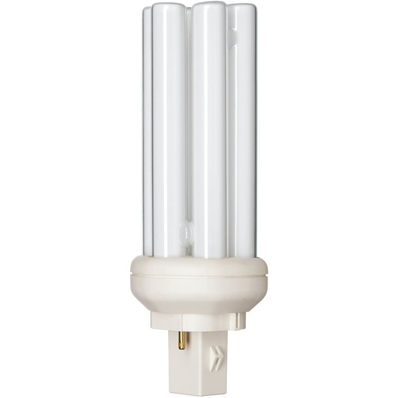 Philips Master Pl T 26w 840 2p 1ct 5 X 10 Box Fluorescent Lamp