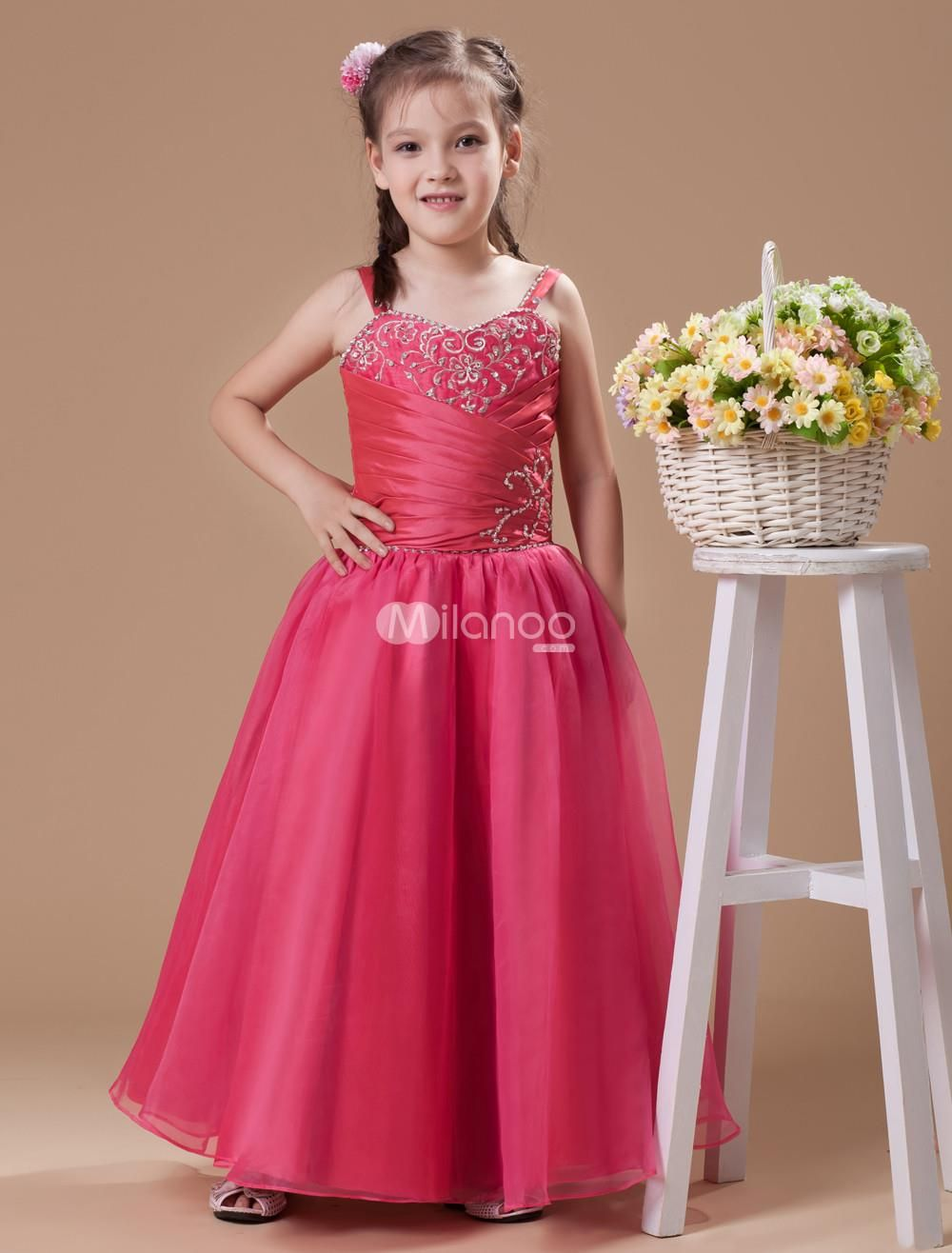 Check out my site Pageant dresses