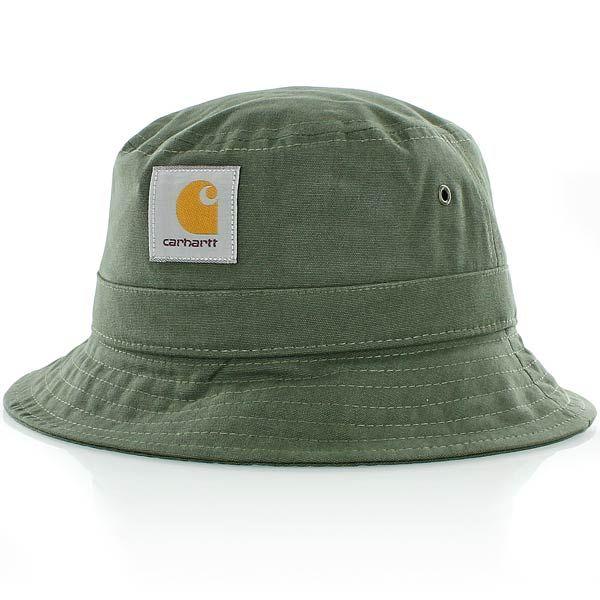c4314703f carhartt Watch Bucket Hat Leaf ---   Bucket Hat   Hats, Baseball ...